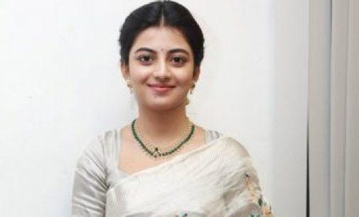 நடிகை 'கயல்' ஆனந்திக்கு திடீர் திருமணம்