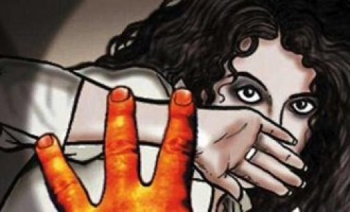 கேரளாவில் 17 வயது சிறுமிக்கு 38 பேர் பாலியல் தொல்லை- 20 பேர் கைது