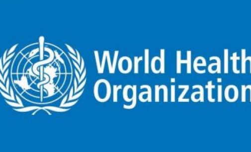 60 நாடுகளில் பரவியுள்ள உருமாறிய கொரோனா- உலக சுகாதார அமைப்பு கவலை!