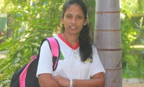 டாம்வீதியில் சூட்கேசில் சடலமாக மீட்கப்பட்ட பெண் தங்கள் குடும்பத்தவராகயிருக்க கூடும் என்ற அச்சத்தில்; 200க்கும் மேற்பட்டவர்கள் தொலைபேசி மூலம் தொடர்பு