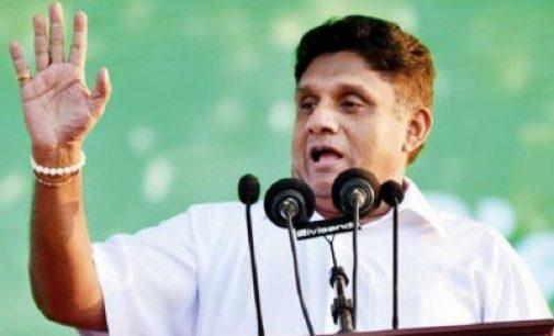 மார்ச்சில் அச்சிடப்பட்ட 4000 கோடி ரூபாவுக்கு என்ன நடந்தது? : எதிர்க்கட்சித் தலைவர் கேள்வி