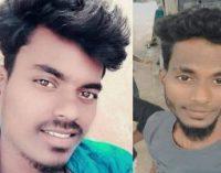 அரக்கோணம் அருகே இரு பிரிவினர் மோதலில் 2 பேர் அடித்துக் கொலை – முழு விவரம்