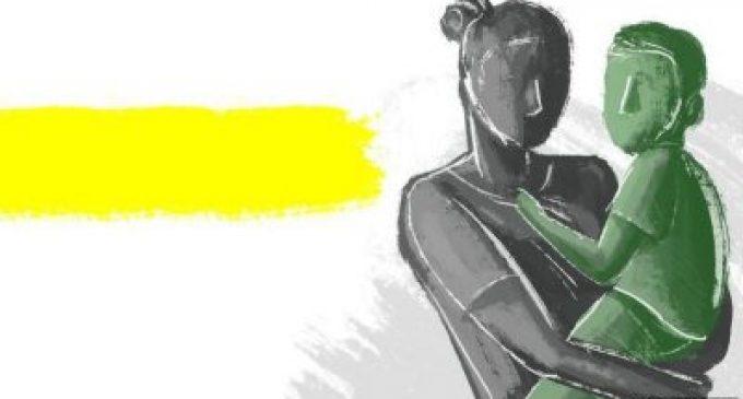 சௌதியில் தடுத்து வைக்கப்பட்ட இலங்கை வீட்டுப் பணிப்பெண்கள் – உதவி கேட்டுக் கதறல்