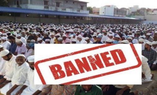 இலங்கையில் 11 இஸ்லாமியவாத அமைப்புகளுக்கு தடை விதிக்க அனுமதி: 'இனவாத சிங்கள அமைப்புகளுக்கு தடை இல்லை'