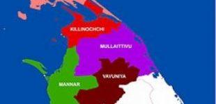 தமிழ் மக்களின் அபிலாஷைகள் என்ன? (பகுதி – 116) கூட்டணி சொன்ன தமிழர்களின் நிலைப்பாடு!!