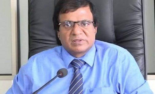 யாழில் 36 பேர் உட்பட வடக்கில் நேற்று 61 தொற்றாளர்கள் அடையாளம் : மருத்துவர் ஆ.கேதீஸ்வரன்